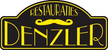 Logo van Denzler